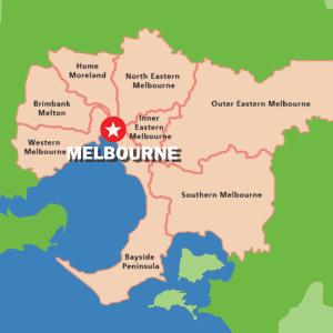 Melbourne Concrete Grinding